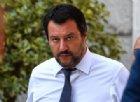 «Salvini votò il decreto salva Benetton». E lui: «Sì, fu un errore»