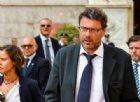 Il governo sfida l'Europa: sforare il 3% per risistemare le opere pubbliche