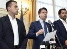 Conte disegna la «sua» Italia: sarà un autunno «di riforme strutturali»