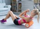 Mal di schiena? 5 cose da fare per alleviare il dolore