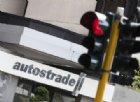 Il governo ha due possibilità per togliere Autostrade ai Benetton
