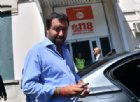 Salvini rivoluziona i servizi segreti: via i capi voluti da Gentiloni