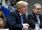 I dazi di Trump riproducono le regole economiche che fecero risorgere l'Europa dalle macerie della guerra