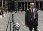 Savona rilancia l'allarme mercati: «L'Italia rischia la speculazione finanziaria»
