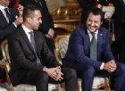 Conti in tasca ai ministri: quanto guadagnano Salvini, Di Maio & co.