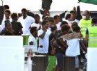 I migranti della Diciotti saranno accolti nel centro della Chiesa alle porte di Roma