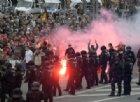 In Germania è 'caccia al migrante'. Ora Merkel teme la deriva razzista