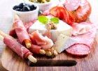 Carne rossa e formaggi fanno bene alla salute e riducono il rischio di morte precoce