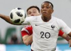Il Milan guarda avanti: due talenti a parametro 0 nel mirino per giugno