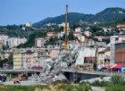 Ponte Morandi, i dieci nomi sulla lista nera: «Loro sapevano tutto»