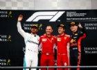 Minardi: La vittoria Ferrari può svoltare il Mondiale