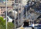 La Guardia di Finanza al Ministero: sequestrati i documenti del Ponte Morandi