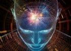 Scienziati osservano la sede della coscienza umana: è formata da strani tipi di cellule