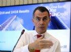 Da banca apolide a banca francese: in ogni caso Unicredit non è, e non sarà, una banca italiana