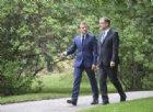 La frontiera tra Italia e Francia è un fronte invalicabile: Macron non sa di cosa parla
