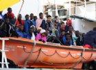 La resa delle Ong: nel Mediterraneo non ci sono più le 'navi dei migranti'