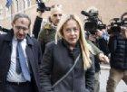 La bomba di La Russa: «Fratelli d'Italia al governo? Possibile»