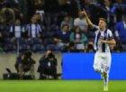 Hector Herrera: l'occasione giusta per il Milan a gennaio