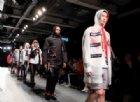 Gli Oscar della moda sostenibile: tornano a Milano i Green Carpet Fashion Award