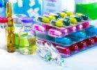 «La medicina moderna è una grave minaccia per la salute»: la lettera di un medico