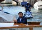 Salvini ora è ufficialmente indagato