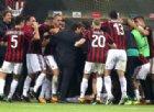Sorteggi EL: due ostacoli per il Milan, girone tosto per la Lazio