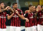 Trionfo Milan all'ultimo respiro: ci pensano Higuain e Cutrone