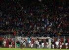 Milan: un altro tabù sfatato