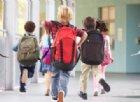 Back to school, la scuola sta per ricominciare: i consigli dei pediatri per affrontare al meglio il ritorno sui banchi