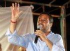 Il nuovo, grande partito di Salvini ha già un nome (e una strategia)