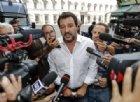 Rompere i vincoli monetari: perché quella del governo è l'unica via per salvare l'Italia, e l'Europa