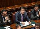 Conte ha perso la pazienza. E mette un freno a Salvini e Di Maio