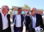 """Puglia, il fuorionda dell'assessore Pd sulla ministra Lezzi: """"Da prendere a schiaffoni"""""""