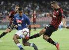 Serie A: le grandi a confronto dopo le prime giornate