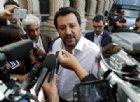 Libia, Salvini esclude la guerra e punta il dito contro Macron, ma senza mai nominarlo