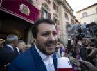 Salvini rassicura i mercati finanziari. E lo spread scende
