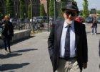 La famiglia Renzi di nuovo nei guai: i genitori di Matteo a processo