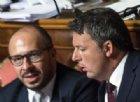 """Renzi contro il """"governo dei like"""". Intanto il Pd dà lezioni: """"Libia è la chiave della sicurezza per l'Italia"""""""