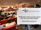 Sugli sfollati è scontro tra Governo e Regione Liguria