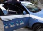 Uomo di origini libiche rapina disabile su sedia a rotelle: arrestato a Roma