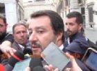 """Salvini: """"La manovra sarà efficace come le nostre politiche su sicurezza e immigrazione"""""""
