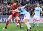 Il Pd ha paura del derby tra Roma e Lazio: rinviata la manifestazione 'anti-governo'