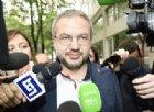 Borghi: «La manovra manterrà gli impegni del contratto di governo»