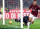 Milan-Bonaventura: novità sul rinnovo di contratto