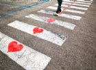 Vuoi mantenere il cuore in ottima salute? Ecco quanto devi camminare ogni giorno