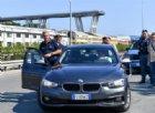 Tutti gli indagati per il crollo di Genova: non c'è solo la società Autostrade