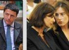 Boschi, Renzi e Boldrini lanciano l'hashtag #LegaLadrona