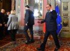 Centrodestra, Berlusconi scrive la parola fine. «Ora Salvini scelga: noi o il M5s»