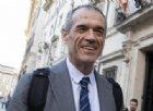 Cottarelli: «La manovra del governo? Un gioco delle tre carte»