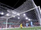 Il calcio cambia: via la doppia valenza dei gol in trasferta